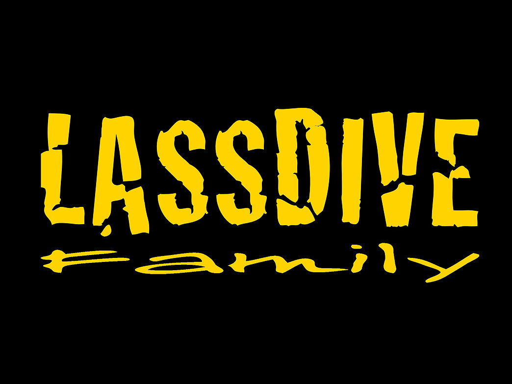 Join Lassdive Club, be a member and enjoy its advantages